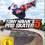 THPS5_Cover